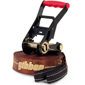 GIBBON Travel Line X13